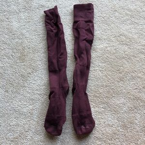 Twin City soccer socks